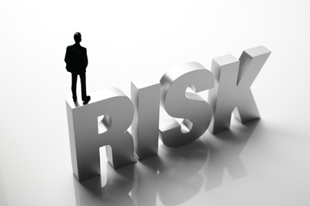 Corporate Real Estate Risk Managment